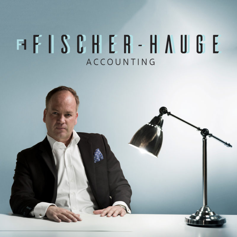 Fischer-Hauge Accounting
