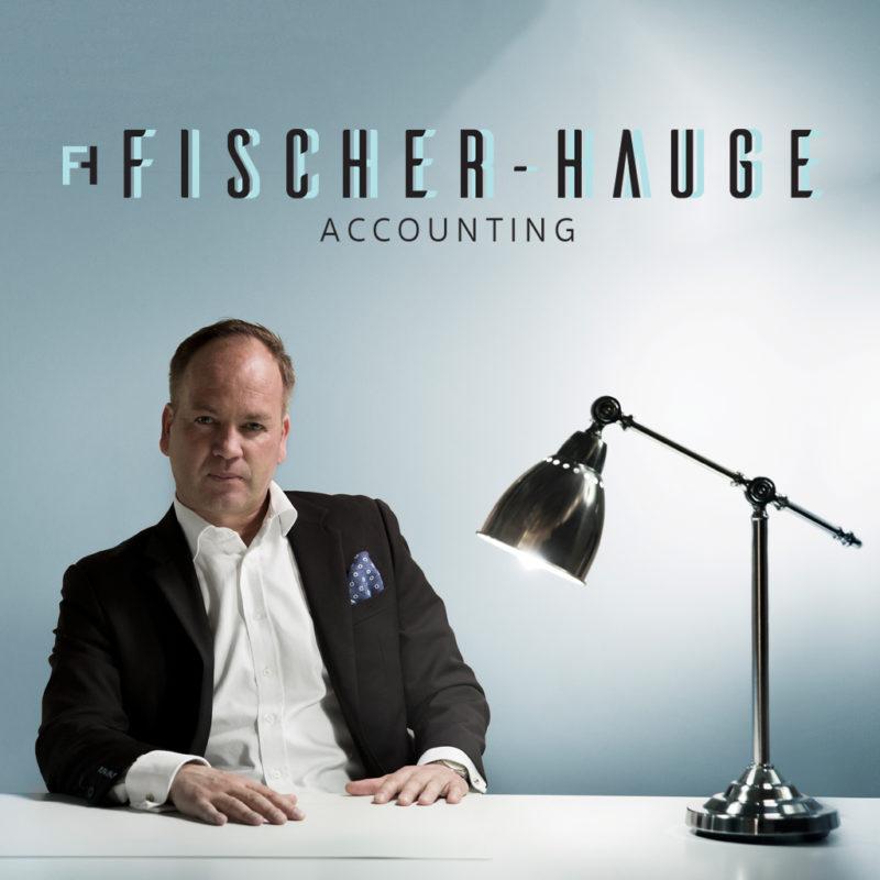 Fischer-Hauge Accounting